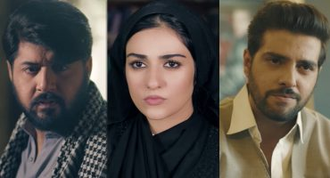 Raqs-e-Bismil Episode 9 Story Review – Going Strong