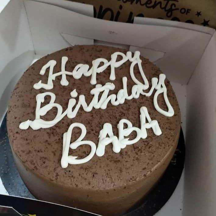 Waseem Badami Celebrating His Birthday Today