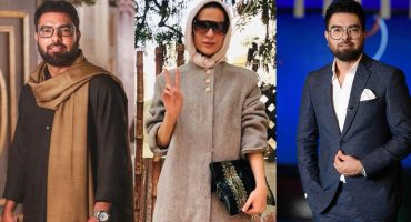 Yasir Hussain Opened Up About His Remarks On Nausheen Shah