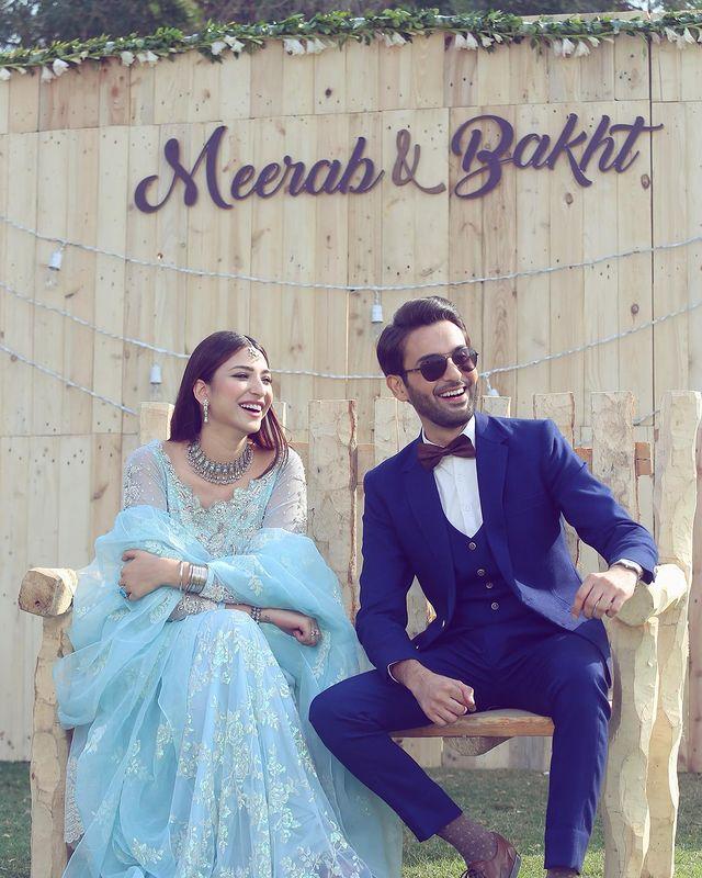 Shehnai Drama - A light-hearted Romance Fix