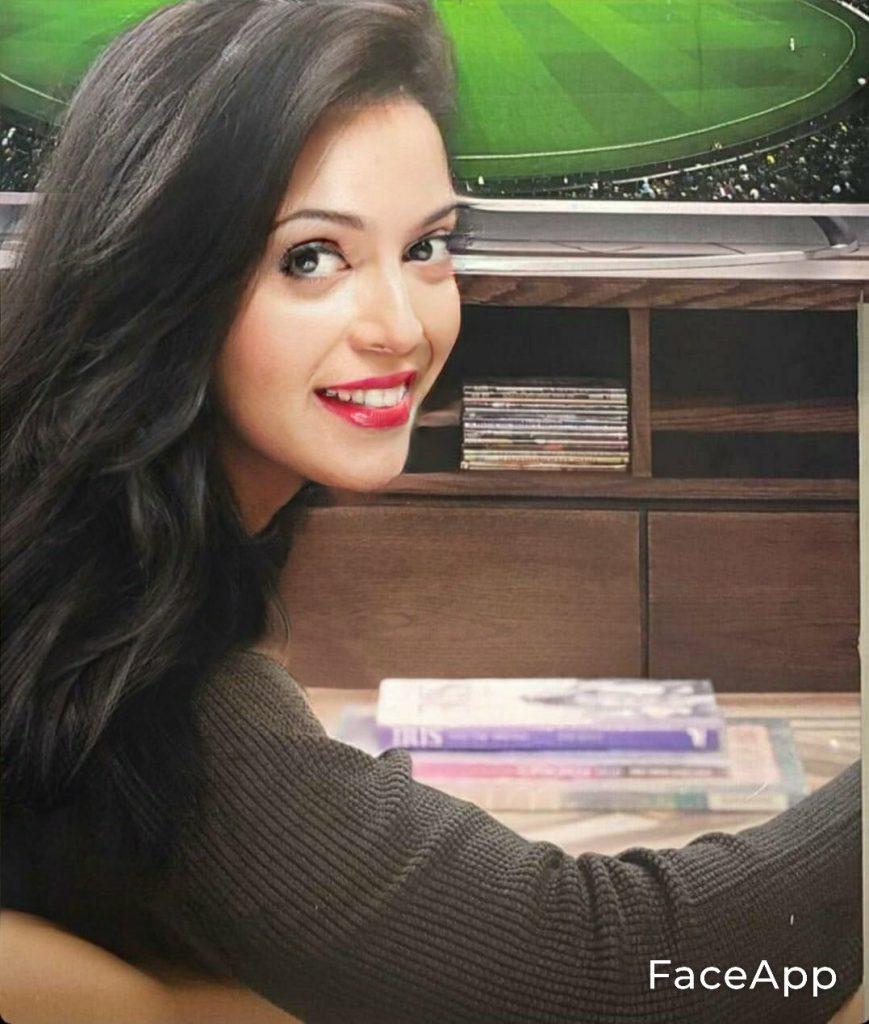 Netizen's Reaction On Fahad Mustafa And Deepika's Uncanny Resemblance
