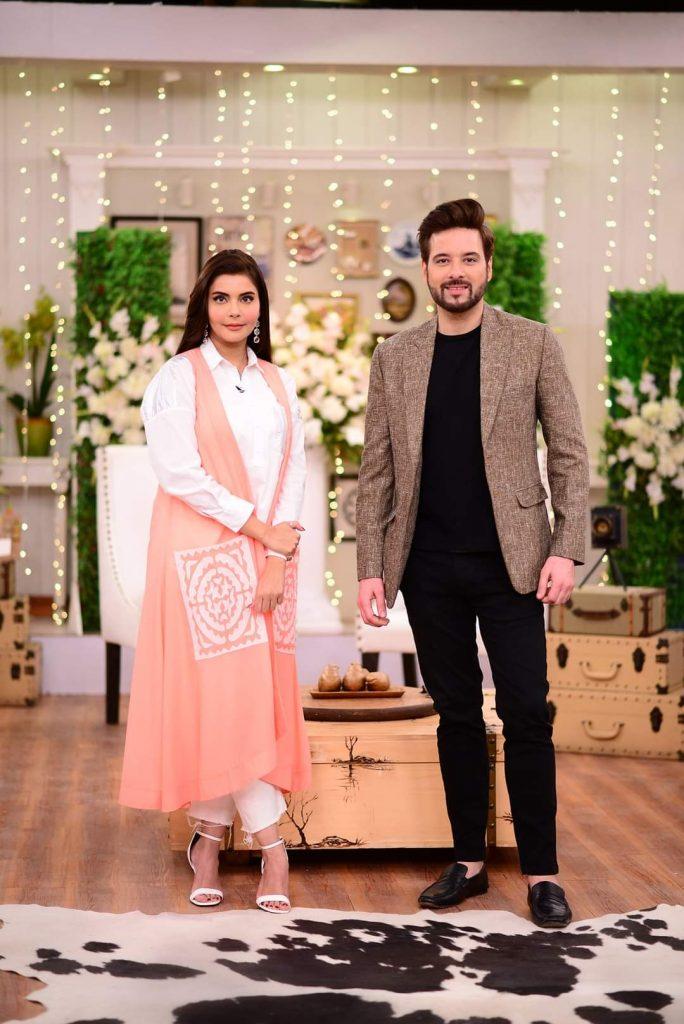 Will Mikaal Zulfiqar Get Married Again