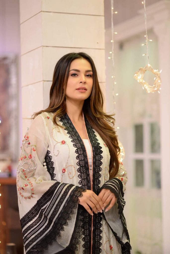 Aulad Famed Mahenur Haider Talks About Her Negative Role