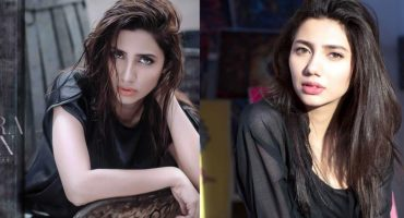 Public Is Not Buying Mahira's Rationale On Mera Jism Meri Marzi