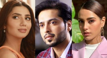 Pakistani Celebrities Who Are Against Gora Complex