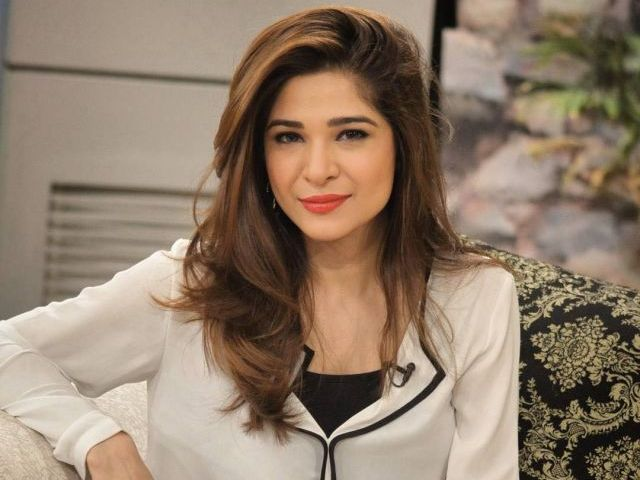 Ayesha Omer's Statement On Khalil-ur-Rehman's Controversy