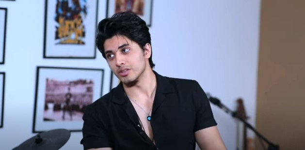 Danyal Zafar Shared How He Feels Upon Requests To Sing Ali Zafar's Songs