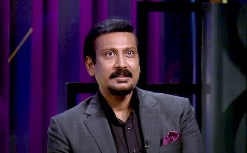 Here Is What Faisal Sabzwari Has To Say About Firdous Ashiq Awan's Fashion Sense
