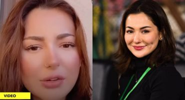 Industry Has A Problem With Hania Aamir's Fair Complexion