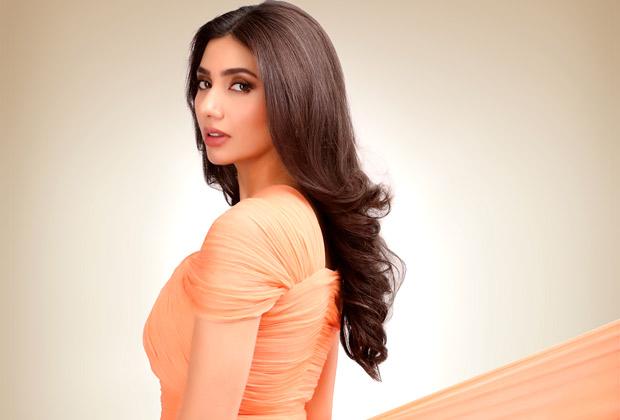 3 Things On Mahira Khan's Bucket List
