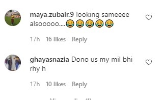 Nida Yasir And Yasir Nawaz Under Troller's Attack For Recent Picture