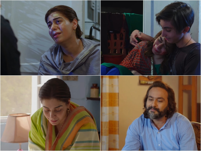 Pehli Si Mohabbat Episode 10 Story Review – Ray of Hope