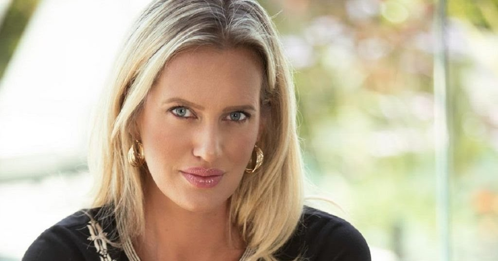 When In Rome , Do As The Romans Do - Netizens' Advice To Shaniera