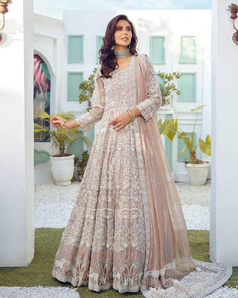 Sunita Marshall Beautiful Photoshoot