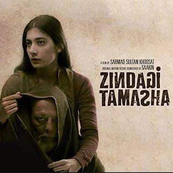 Zindagi Tamasha By Sarmad Khoosat Wins Best Film At 6th Asian World Film Festival