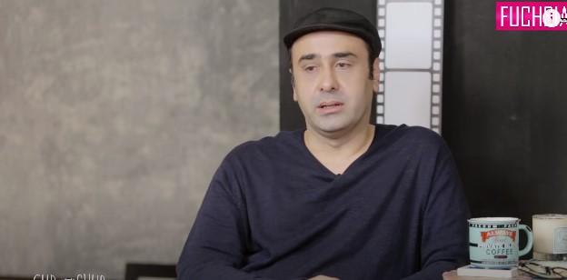 Wahajat Rauf Shared Why Momin Saqib Was Chosen To Play Esa In Raqs-e-Bismil