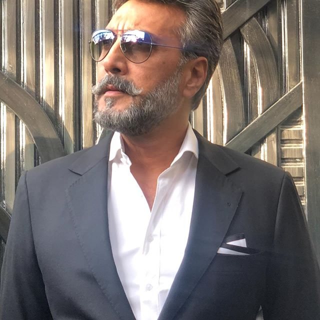 Here is Why Adnan Siddiqui is Upset With Pakistani Viewers