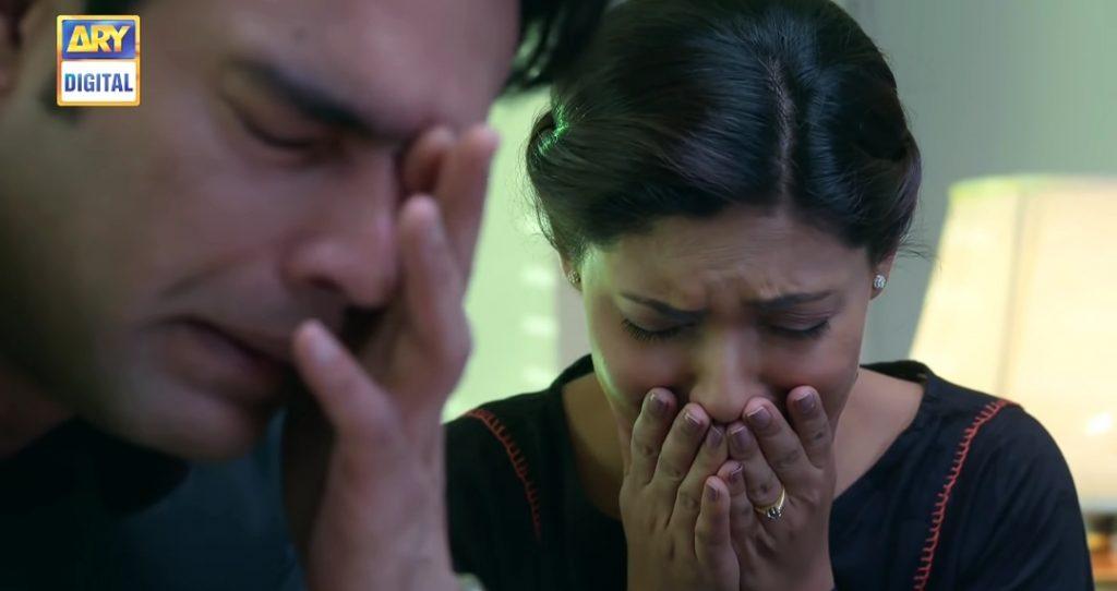 Aulad Drama Episode 19 & 20 Emotional Public Reaction