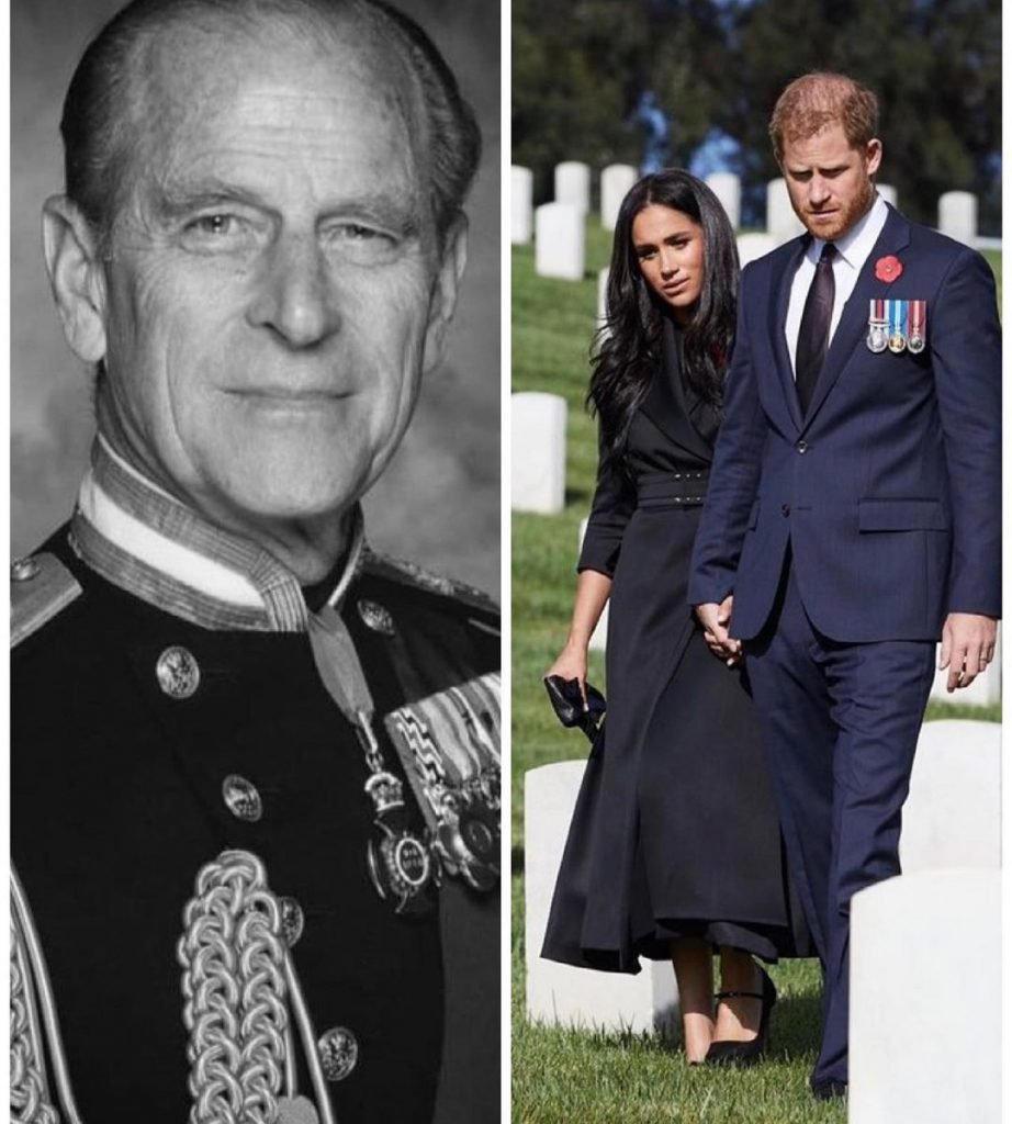 Meghan Markle Wants To Forget and Forgive and Netizens Aren't Happy