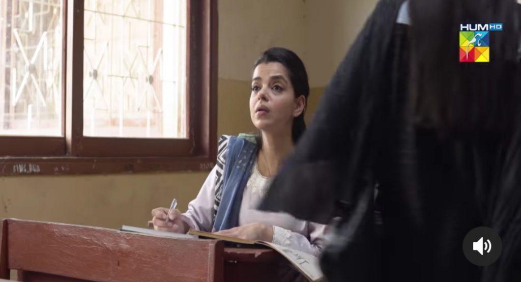 Drama Serial Aakhir Kab Tak Promos Are Out
