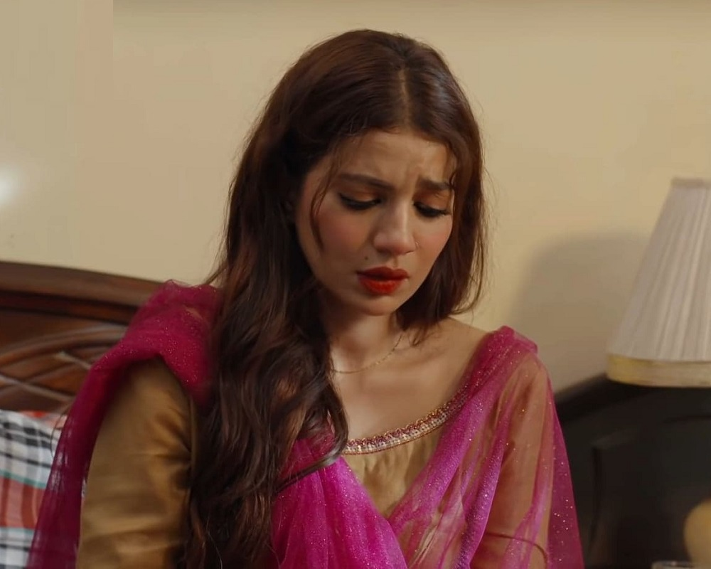 Best Characters From Pakistani Dramas Right Now