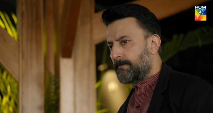 Babar Ali Talks About His Hard Time - Sad Story