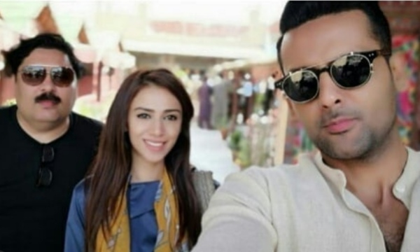 See Which Pakistani Drama MBC Bollywood Will Telecast In Arabic
