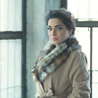 Meera Admitted To Mental Hospital In USA According to Mother