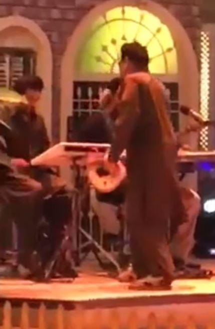 Public Reaction On Aamir Liaquat's Recent Video From Ramazan Transmission