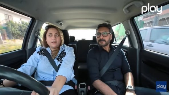 Adnan Siddiqui Recalls The Time Of Sridevi's Sudden Demise
