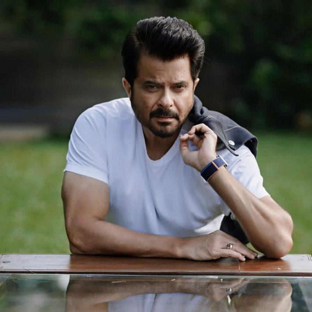 Sheheryar Munawar Recalls Interactions With Priyanka Chopra And Anil Kapoor