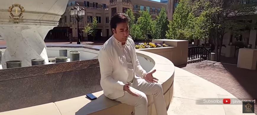 Public Reaction On Ramzan Mubarak OST By Javeria Saud's Family