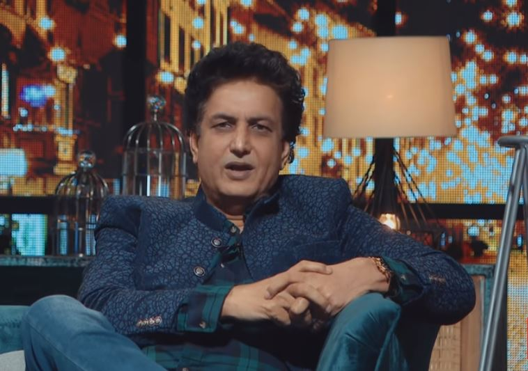 Khalil-ur-Rehman Qamar Was Offered To Write For Indian Cinema