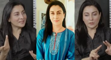Laila Wasti Shared Heartbreaking Cancer Surviving Story