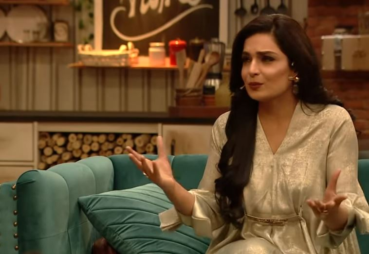 Is Meera Going To Join Politics?