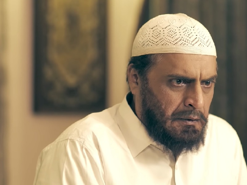 Best Performances From Pakistani Dramas Right Now