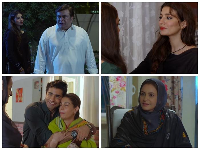 Pehli Si Mohabbat Episode 11 Story Review – Misunderstandings