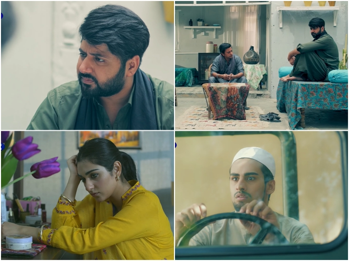 Raqs-e-Bismil Episode 18 Story Review – Murder Attempt & The Deal