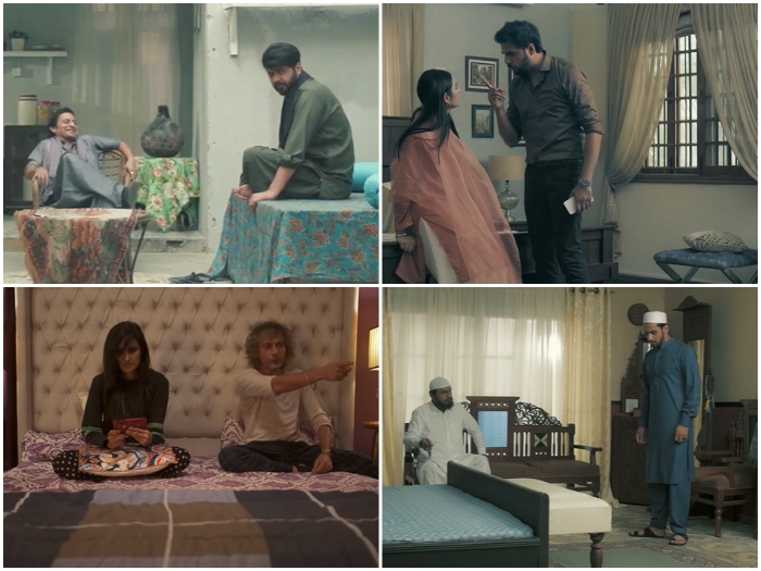 Raqs-e-Bismil Episode 17 Story Review - Thoroughly Entertaining