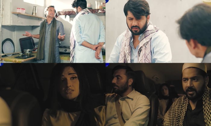 Raqs-e-Bismil Episode 15 Story Review – Regret & Punishment