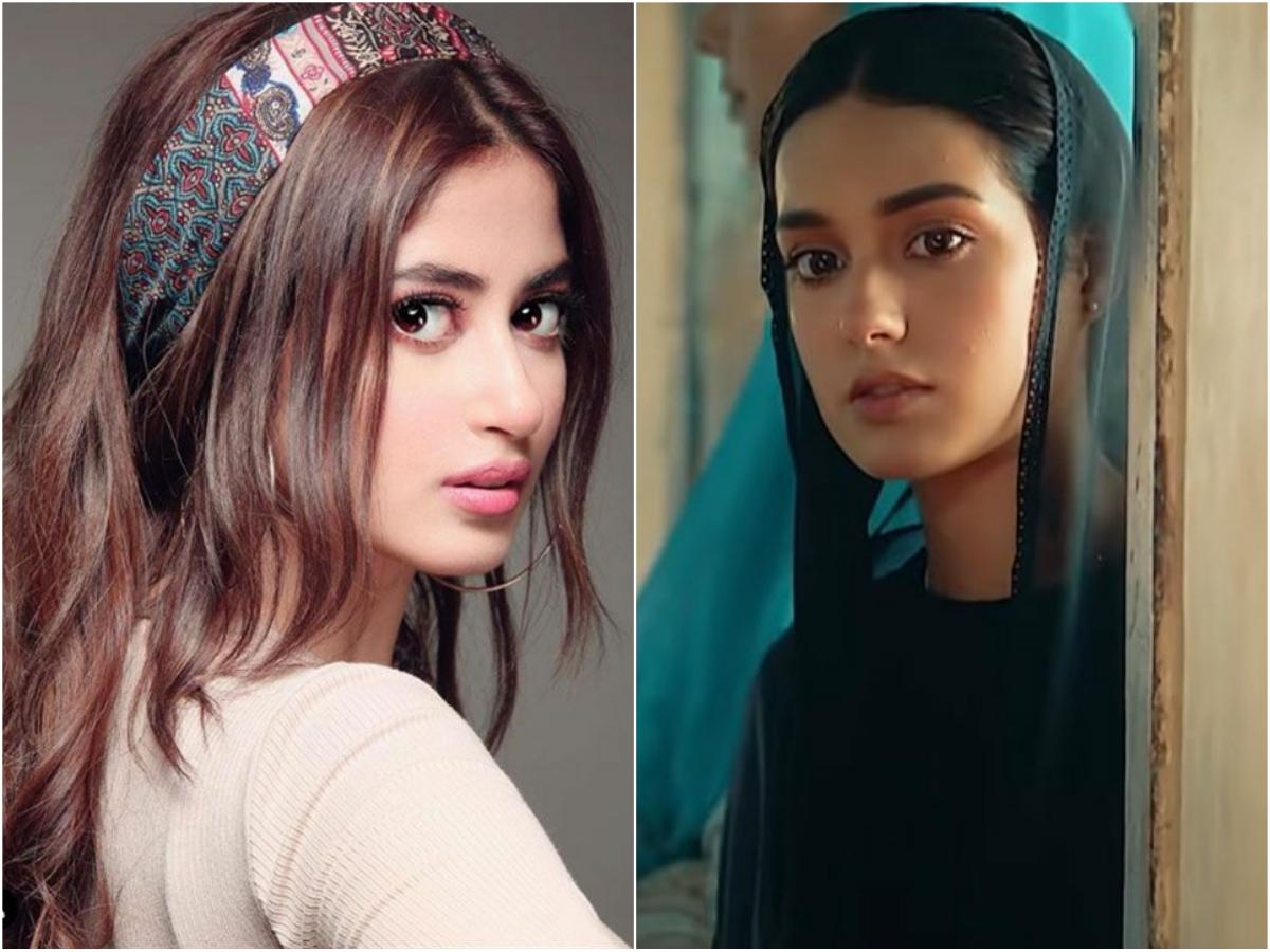 Pakistani Actors Who Refused Popular Dramas