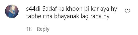 Public Reaction On Shahroz Sabzwari's Recent Video