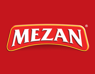 Mezan's Latest Ramadan TVC Featuring Shoaib Akhtar