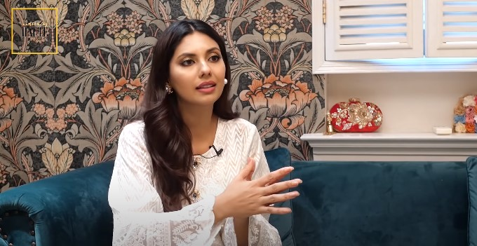 Here Is What Sunita Marshall Thinks About The Race Of Getting More Followers