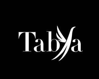 Tabya Official Eid Collection Featuring Zubab Rana