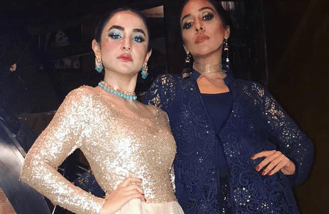 Why Drama Serial Dil Na Umeed To Nahi Not Airing