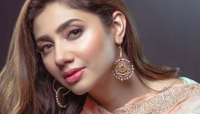 All You Need To Know About Mahira Khan's Upcoming Drama
