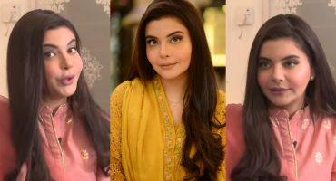 Nida Yasir Replies To All The Criticism