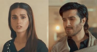 Khuda Aur Mohabbat 3 Episode 12 Story Review - Self Inflicted Misery