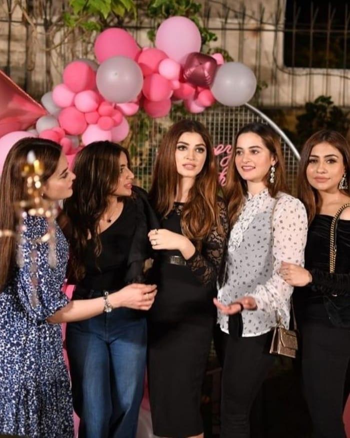 Muhlat Drama Cast In Real Life